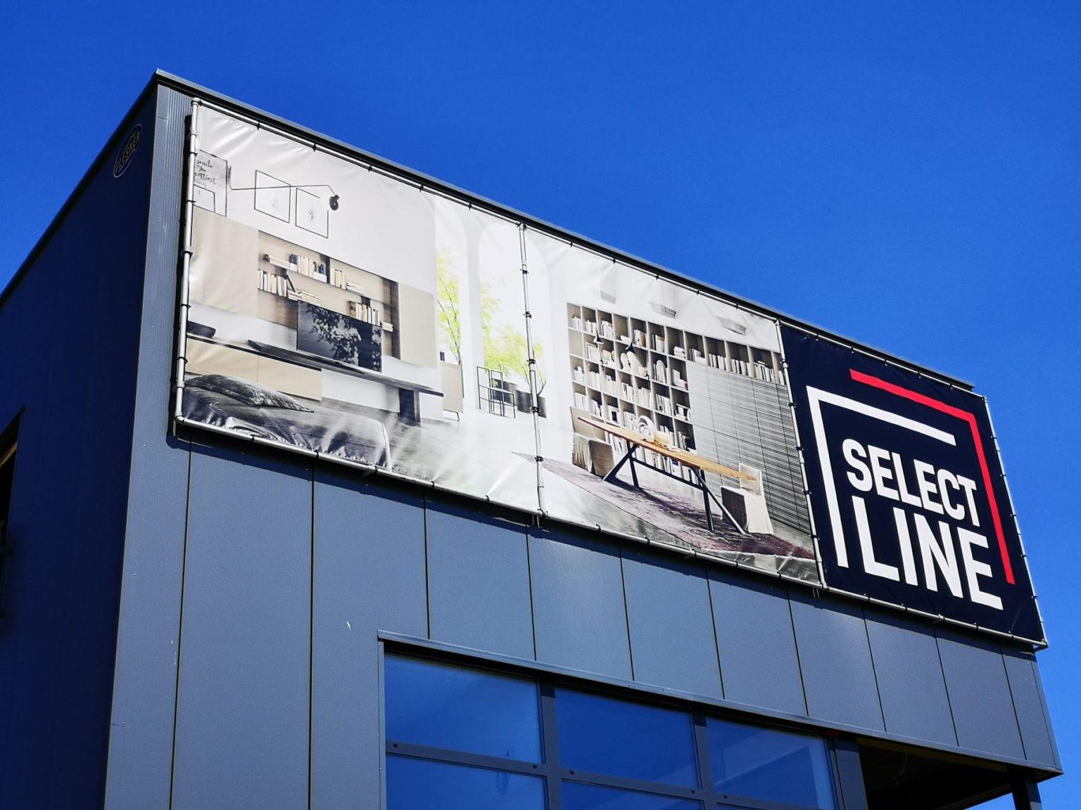 Select-Line-bache-sur-structure-facade-Urban-Vision-5-1536x1152