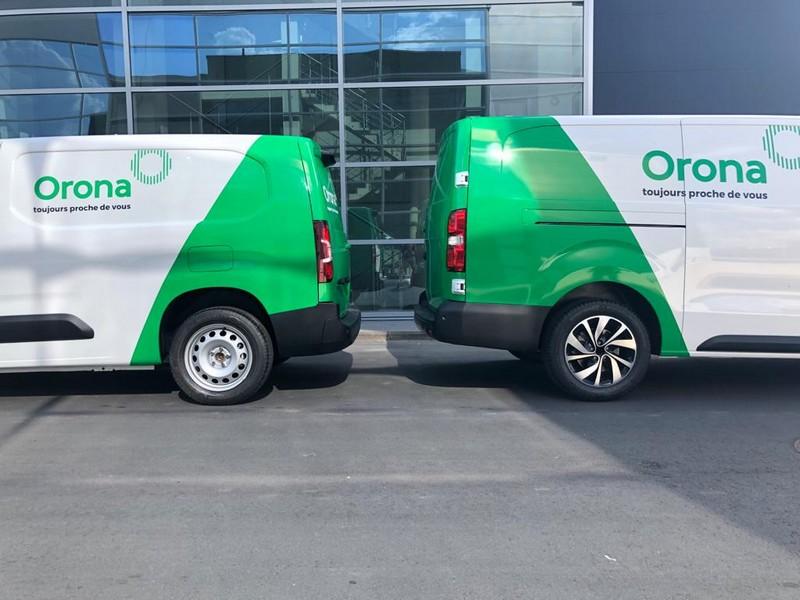 Urban-Vision-lettrage-camionette-Orona-6