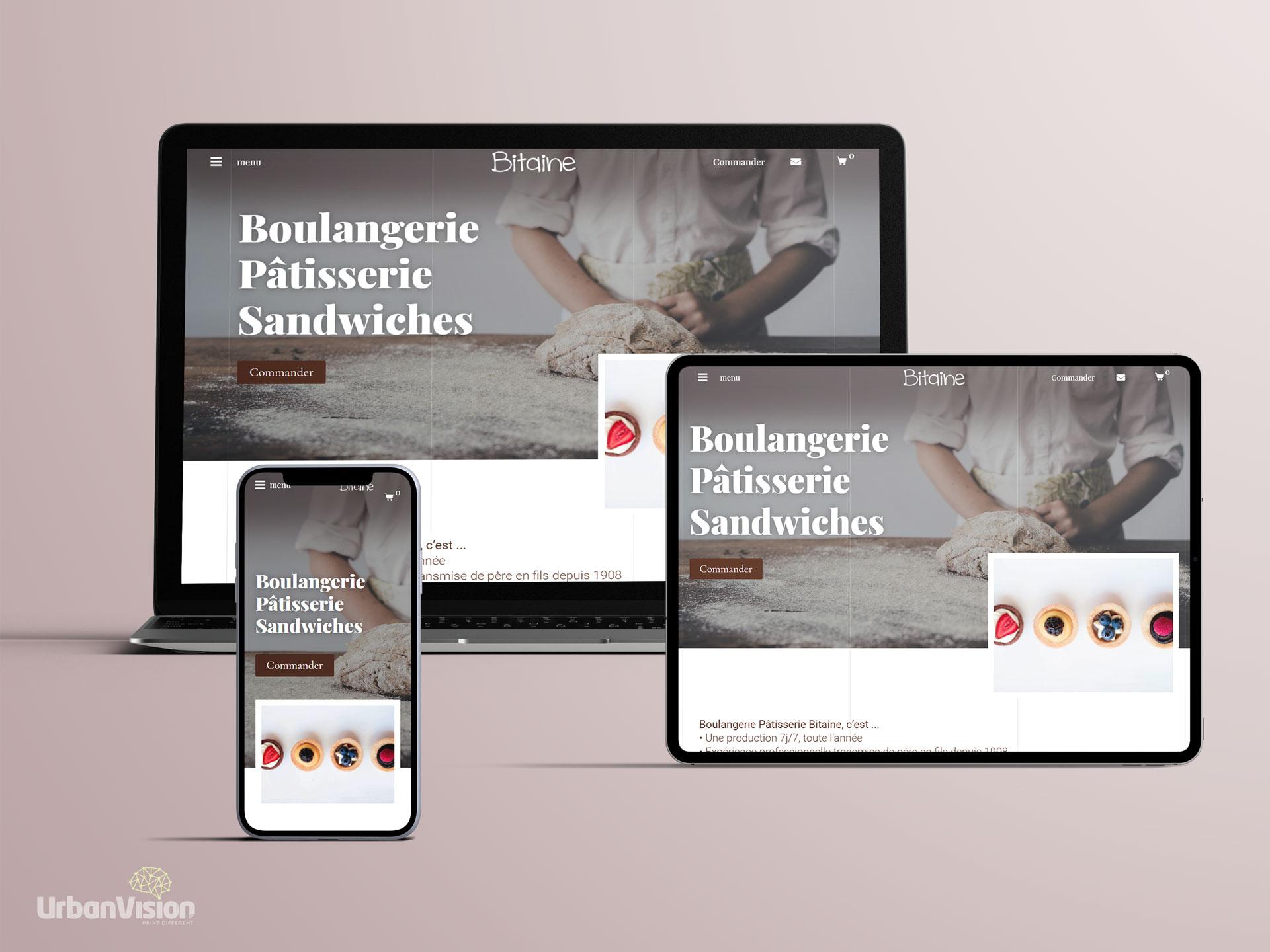 pub-siteweb-2021