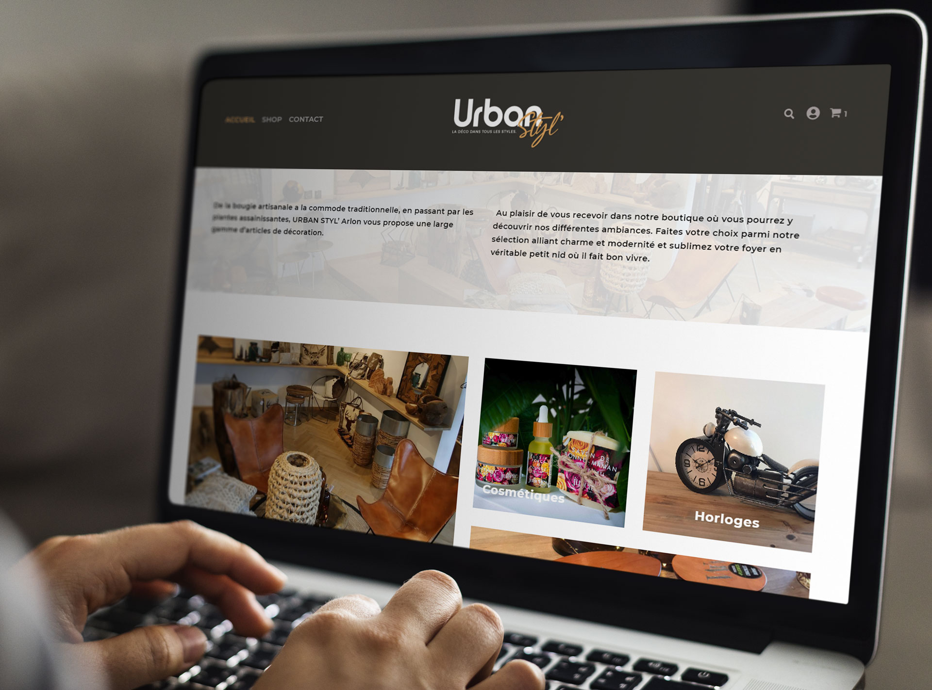 urban-styl-siteweb