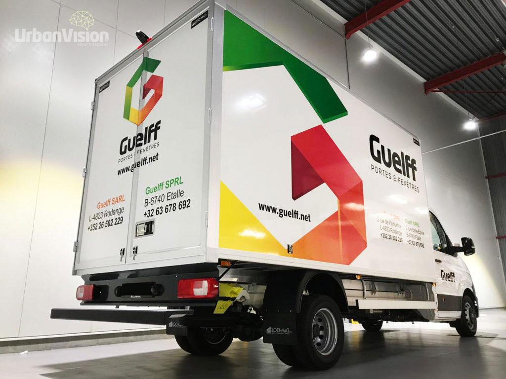 guelffAR-1024x768